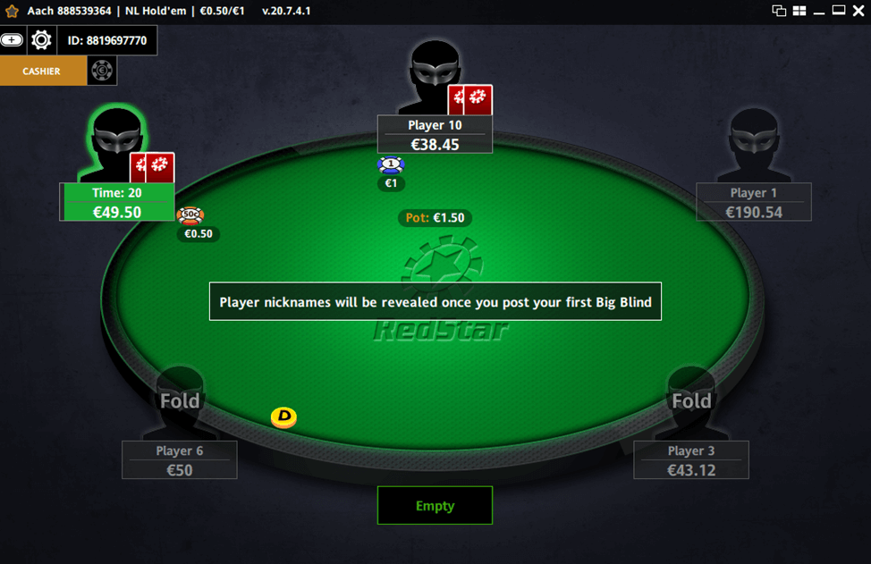 ipoker-table-layout